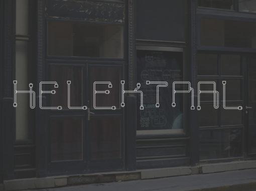 Helektral