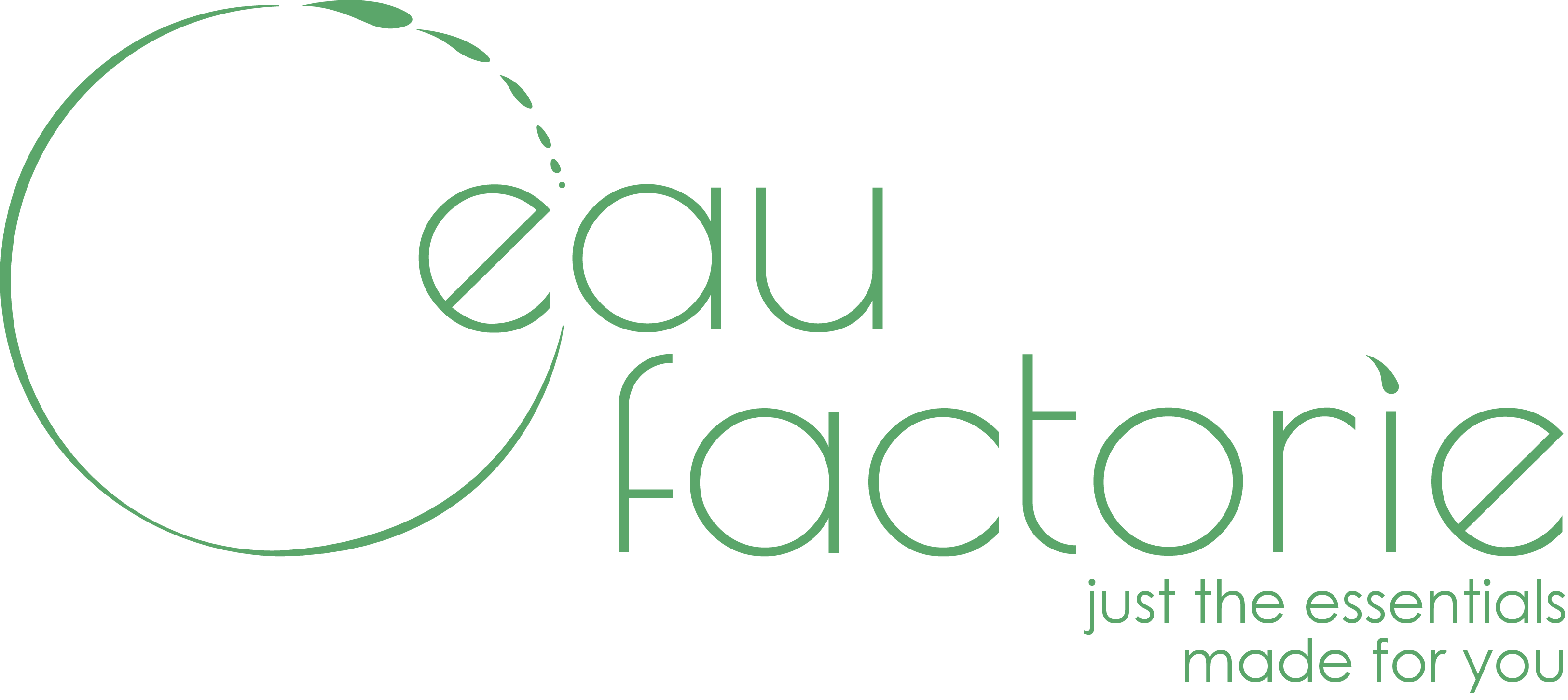Bairen_Jacob_eau_factorie_logo