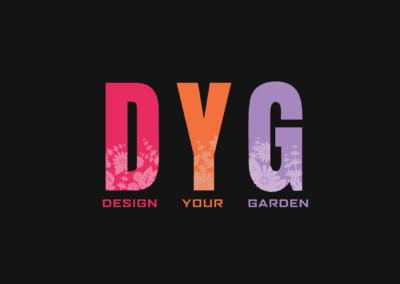 D.Y.G.