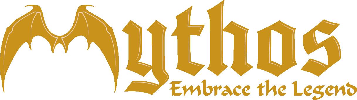 Mythos_Final_Logo