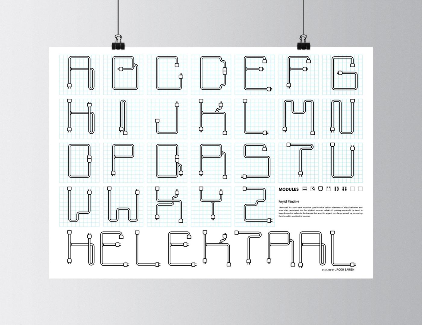 Poster_Mockup_Hozizontal