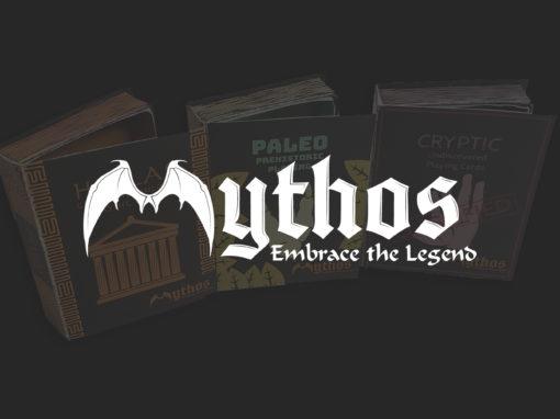 Mythos