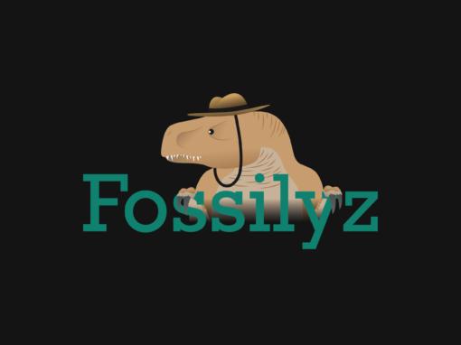 Fossilyz