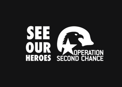 See Our Heroes – OSC
